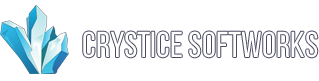 Crystice Softworks